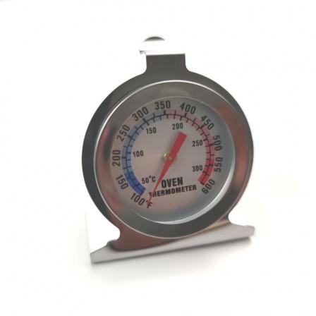 Termômetro Analógico de Forno