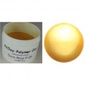 Pigmento Ouro Rico P-05