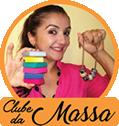 Lojinha do Clube da Massa
